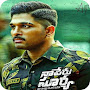 Naa Peru Surya hd movie 2018 APK icon