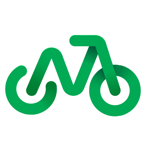 Cycle Now: Vélib, Vélo'v, Nextbike