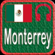 Monterrey Radio Station
