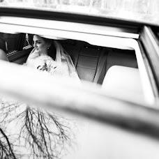 Wedding photographer Vitaliy Spiridonov (VITALYPHOTO). Photo of 27.03.2017