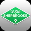 Taxis de Sherbrooke icon