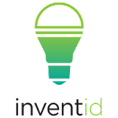 inventid connect