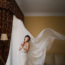 Wedding photographer Tatyana Soboleva (TanyaSoboleva). Photo of 21.10.2014