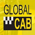 Global Cab icon