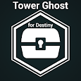 Tower Ghost for Destiny apk