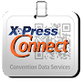 CDS XPress Connect 3.5 APK icon