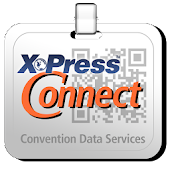 CDS XPress Connect 3.5