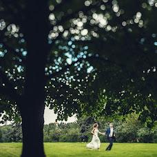 Wedding photographer Artem Bogdanov (artbog). Photo of 08.09.2015