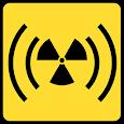 wifi radiation meter