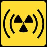 wifi radiation meter 1.1 Apk