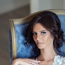 Wedding photographer Zhanna Samuylova (Lesta). Photo of 05.07.2018