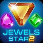 Jewels Star 2 Icon