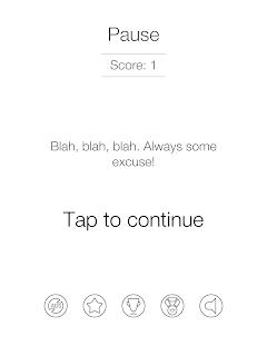 Don't Screw Up! screenshot 17
