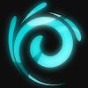 Neon Splash 대표 아이콘 :: 게볼루션