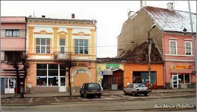 Photo: 2009.02.13