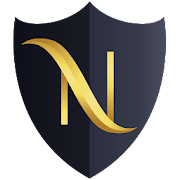NIGHTLIFE COIN (NGHT) - 1 Billion Cryptocurrency APK