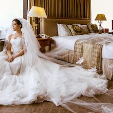Wedding photographer Sean Yen (seanyen). Photo of 29.04.2015
