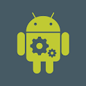 Droid Automation - Pro Edition icon