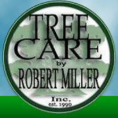 Millers Tree Care