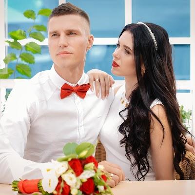 Свадебный фотограф Артем Резниченко (photoreznichenko). Фотография от 01.01.1970