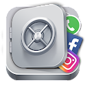 Applock Privacy Locker icon