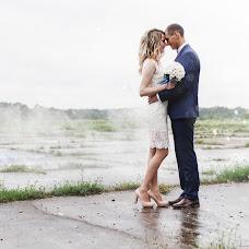 Wedding photographer Aleksandr Gulko (AlexGulko). Photo of 23.07.2016