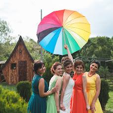 Wedding photographer Georgi Kazakov (gkazakov). Photo of 12.06.2017