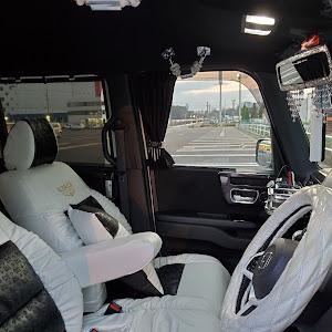 Nボックスカスタム JF3のカスタム事例画像 ☆ジュン☆さんの2020年04月03日10:11の投稿
