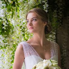 Wedding photographer Aleksandr Reus (Reus). Photo of 28.04.2016