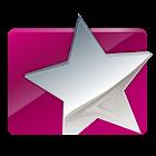 Prime Guide TV Programm icon