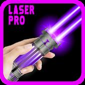Laser Gun Simulator Free