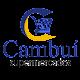 Cambuí - Supermercado Online Download for PC Windows 10/8/7