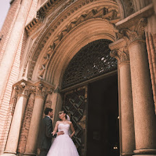 Wedding photographer Roma Kovalchuk (RomaK). Photo of 15.06.2013