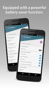 Auto Optimizer V5.4.0 Mod APK 4