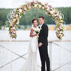 Wedding photographer Natasha Fedorova (fevana). Photo of 29.07.2014