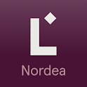 Luminor Nordea Lietuva icon