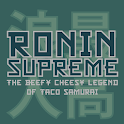Ronin Supreme icon