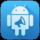 Tecno Noticias - Noticias de Android y Tecnología