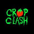 Crop Clash V2