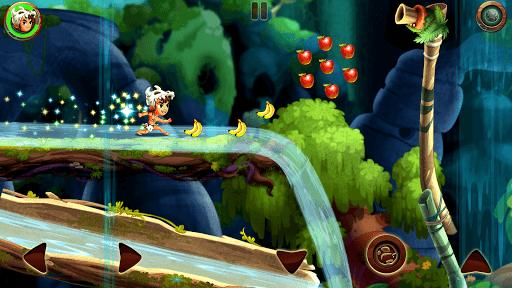 Jungle Adventures 3 50.32.6.1 screenshots 16