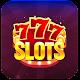 Classic Seven Slots 777