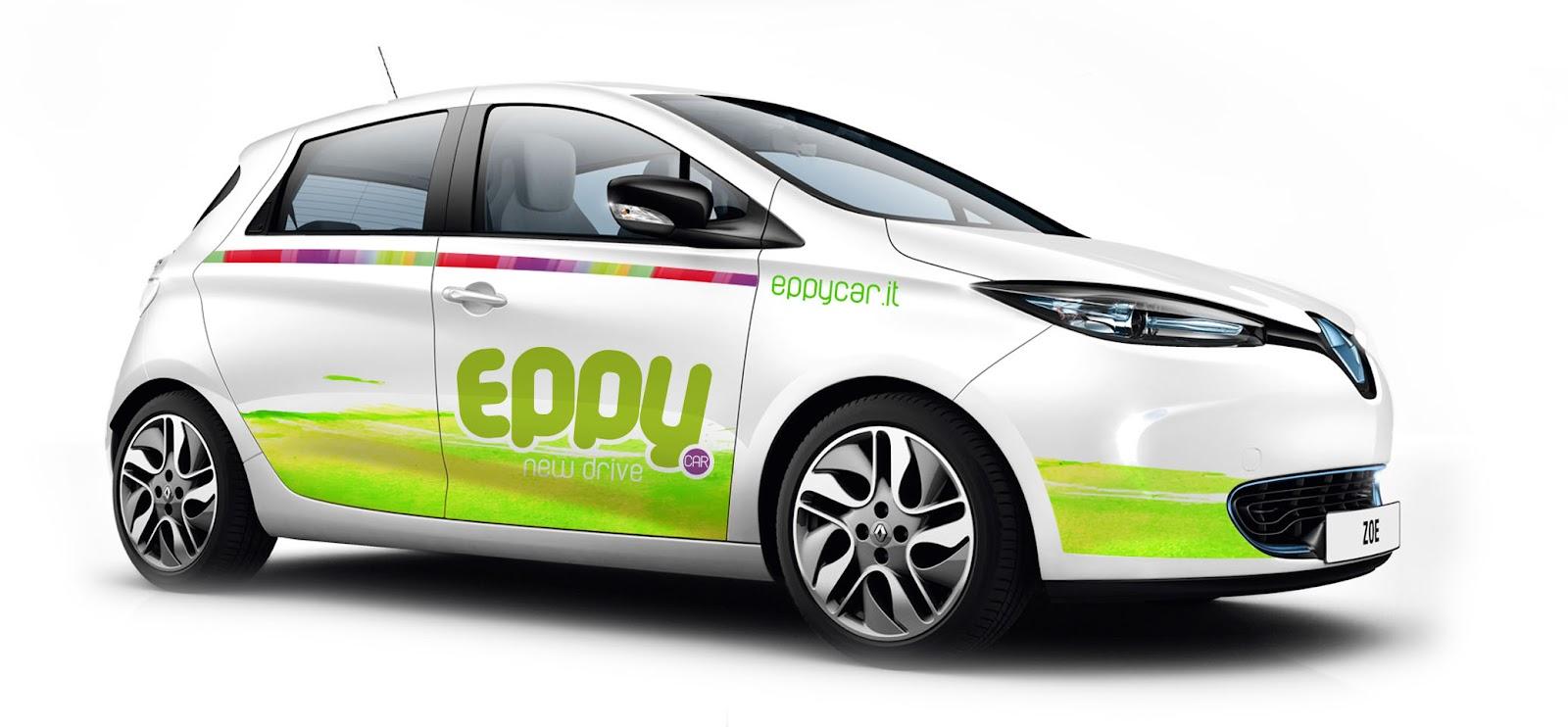 Auto Eppy Car.jpg