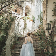 Wedding photographer Sergey Rolyanskiy (rolianskii). Photo of 07.06.2018