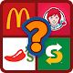 Download Guess The Restaurant For PC Windows and Mac