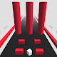 Dodge The Red APK