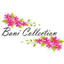 Bani Collection, DLF Phase 4, Gurgaon logo