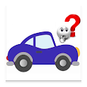 Dude, Where's my car? - Pro icon