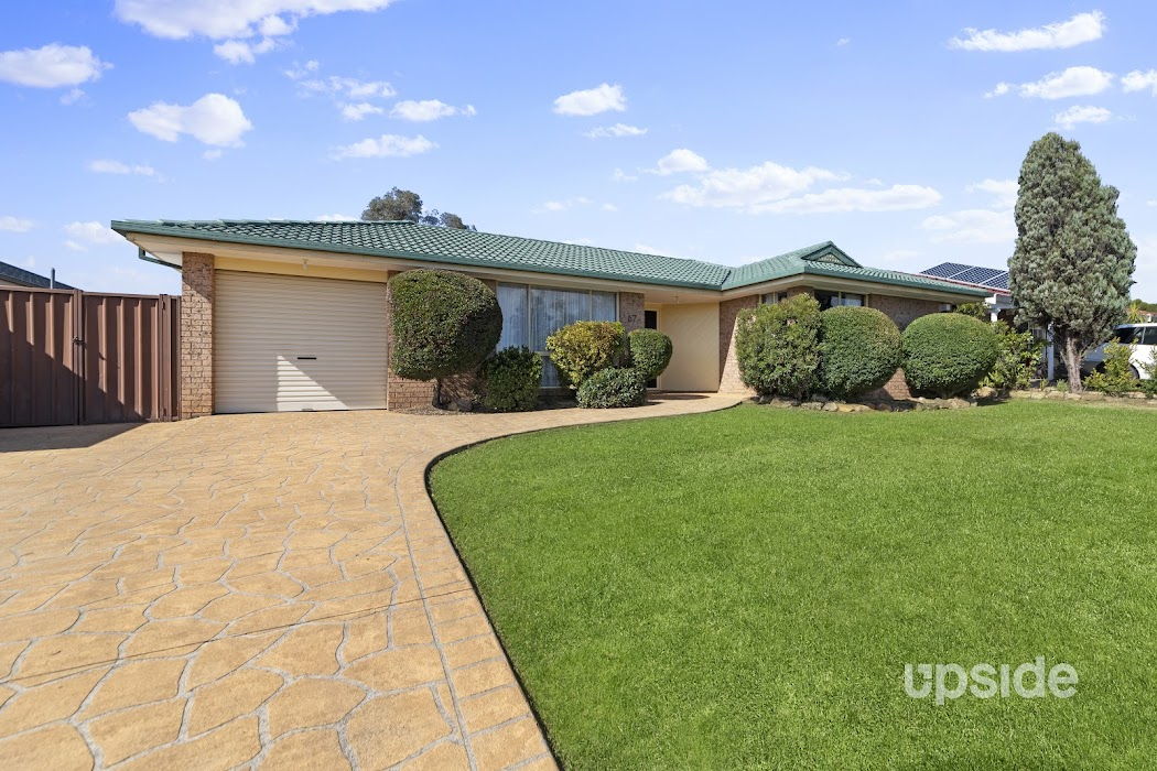 Main photo of property at 67 Karrabul Road, St Helens Park 2560