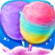 Fair food - Sweet Cotton Candy Download for PC Windows 10/8/7