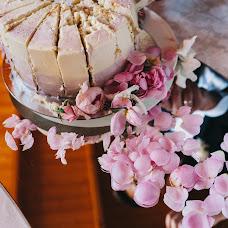 Fotógrafo de bodas Alisa Leshkova (Photorose). Foto del 28.03.2016